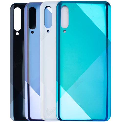 Back Cover Compatible For Samsung Galaxy A50S(A507/2019)
