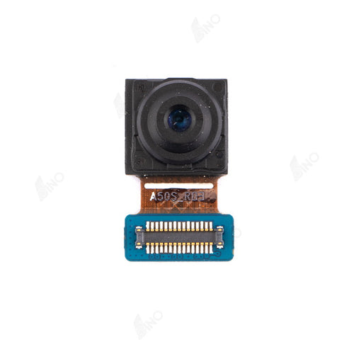 Front Camera Compatible For Samsung A50S(A507/2019)