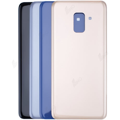 Back Cover Compatible For Samsung Galaxy A8(A530/2018)