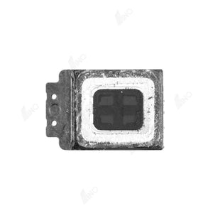 Ear Speaker Compatible For Samsung A8(A530/2018)
