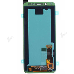 OEM Assembly Compatible For Samsung A600(A6 2018) (OEM)