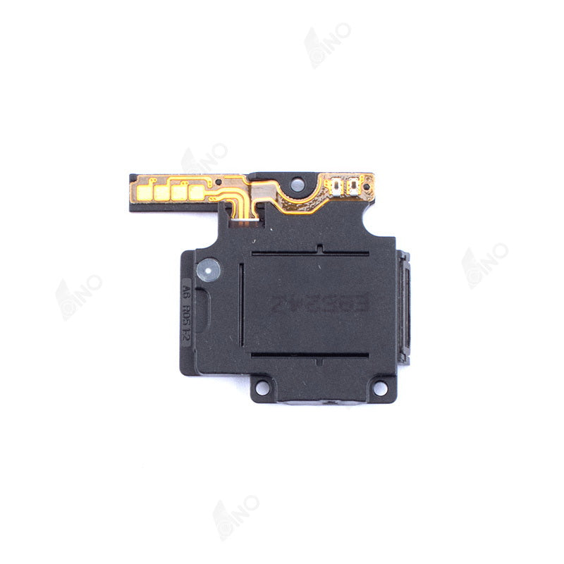 Loud Speaker Compatible For Samsung A600(A6 2018)