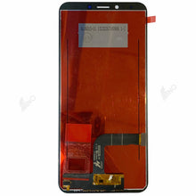 Load image into Gallery viewer, OEM Assembly Compatible For Samsung A6s (OEM)