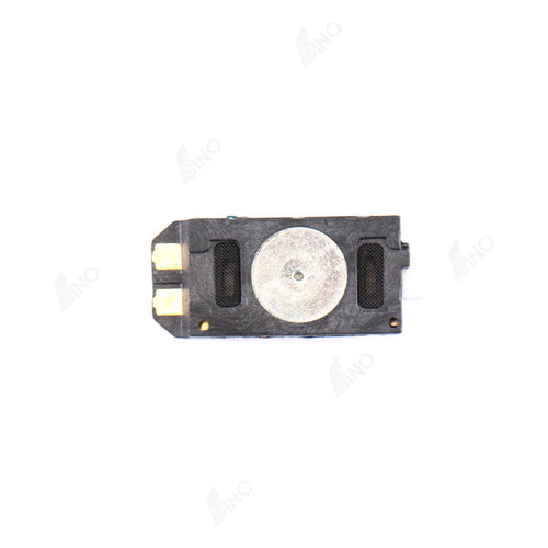 Ear Speaker Compatible For Samsung A70(A705/2019)