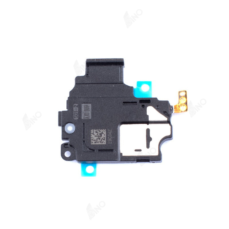 Loud Speaker Compatible For Samsung A70(A705/2019)