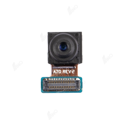 Front Camera Compatible For Samsung A70(A705/2019)