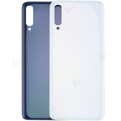 Back Cover Compatible For Samsung Galaxy A70(A705/2019)