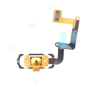 Fingerprint Reader With Flex Cable Compatible For Samsung A720(A7 2017)