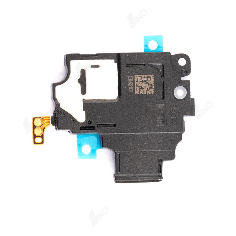 Loud Speaker Compatible For Samsung A750(A7 2018)