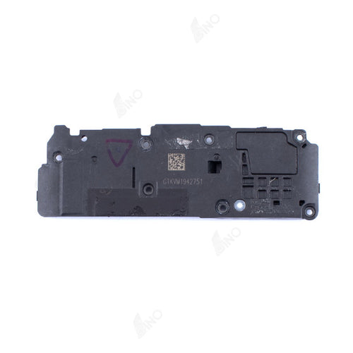 Loud Speaker Compatible For Samsung A80(A805/2019)
