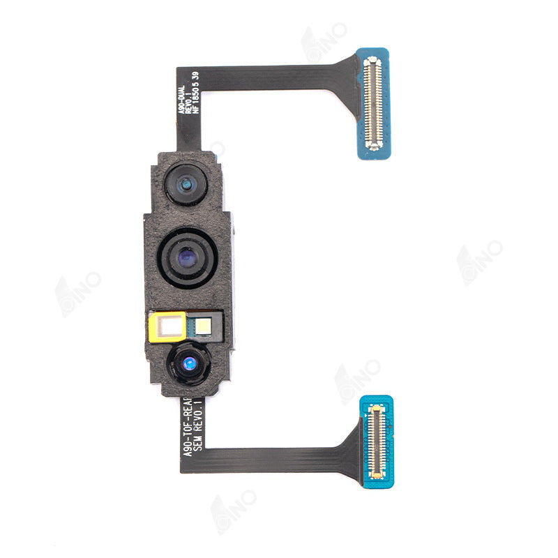 Back Camera Compatible For Samsung A90/5G(A908/2019)