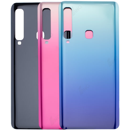 Back Cover Compatible For Samsung Galaxy A9(A920/2018)