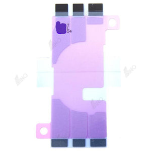 Battery Adhesive Strip Compatible For iPhone 11