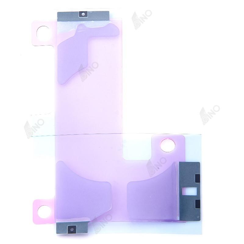 Battery Adhesive Strip Compatible For iPhone 11 Pro