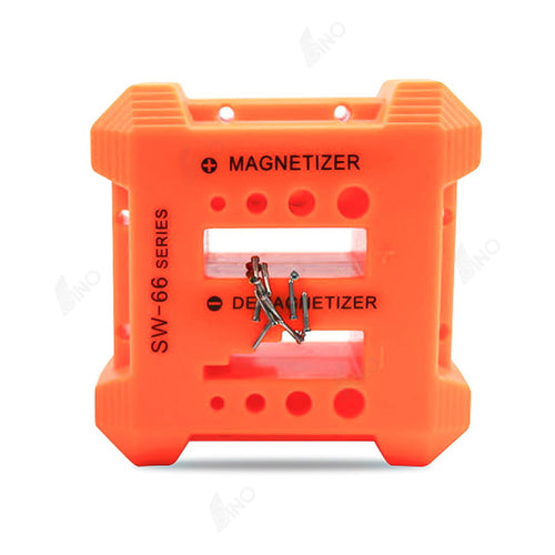 Big Size Magnetizer Demagnetizer Tool