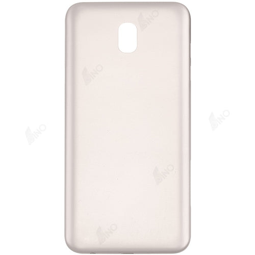 Back Cover Compatible For Samsung J737(2018)