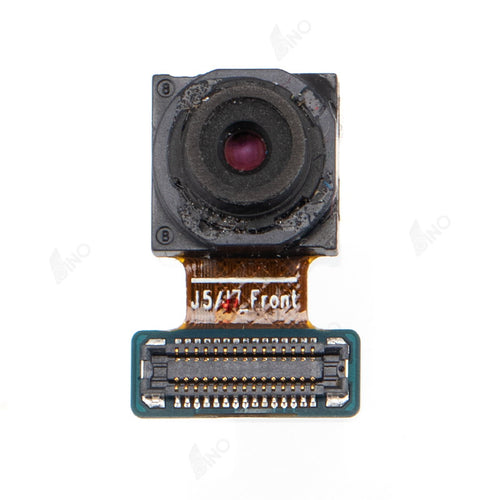 Front Camera Compatible For Samsung J737(2018)