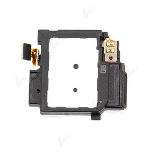 Loud Speaker Compatible For Samsung J737(2018)