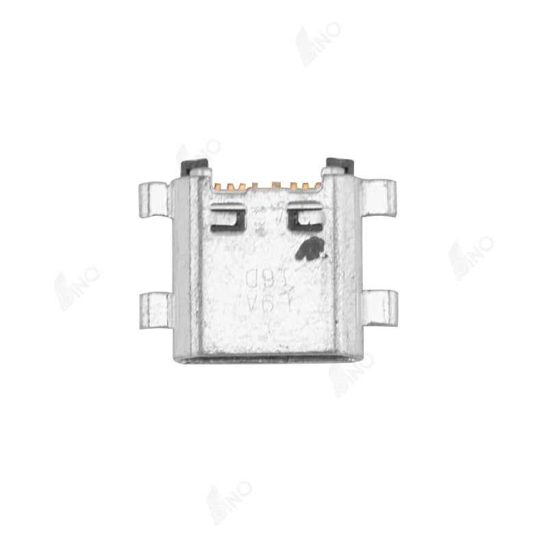 Charging Port Connector Compatible For Samsung J710(2016)