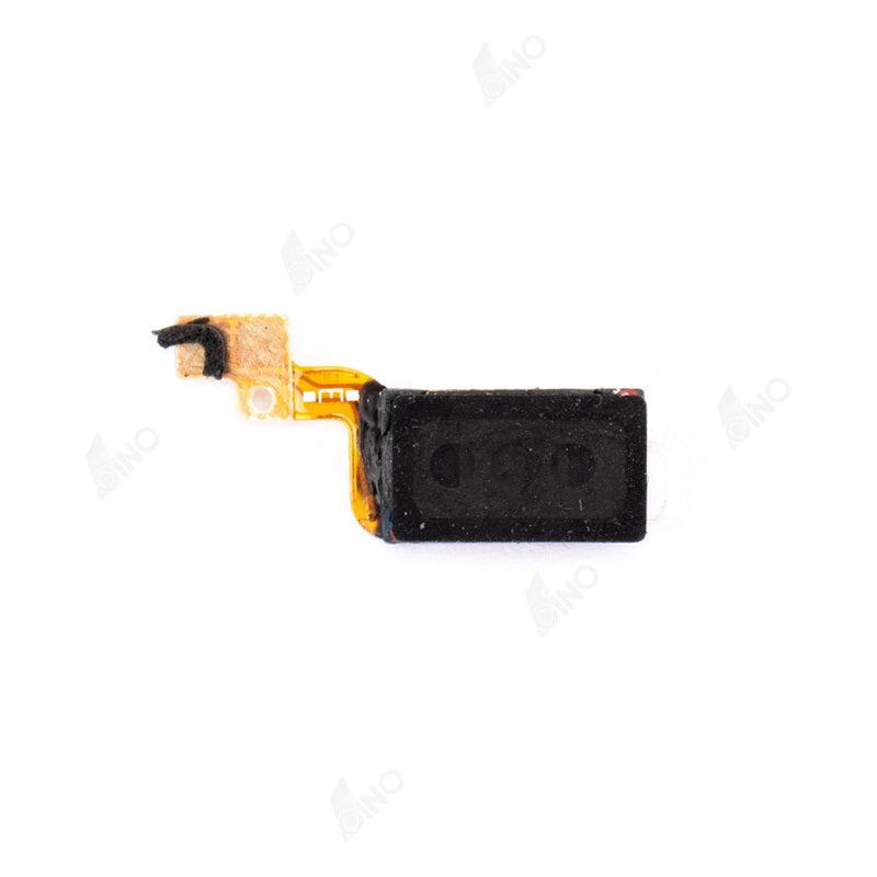 Ear Speaker Compatible For Samsung J500(2015)