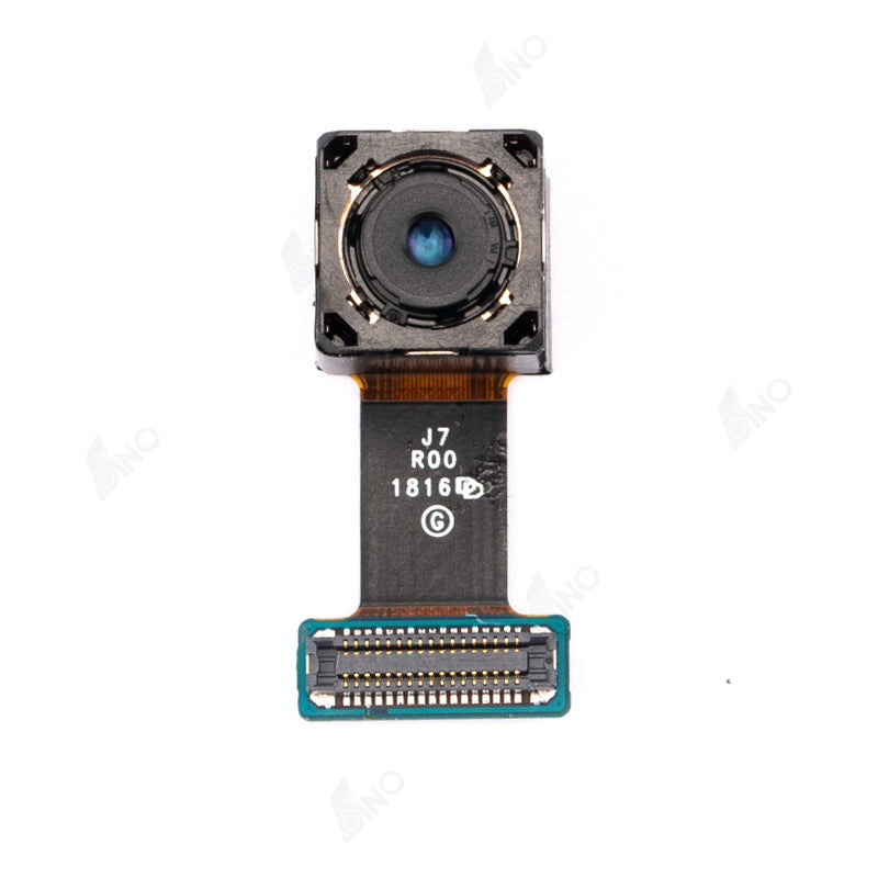 Front Camera Compatible For Samsung J700(2015)