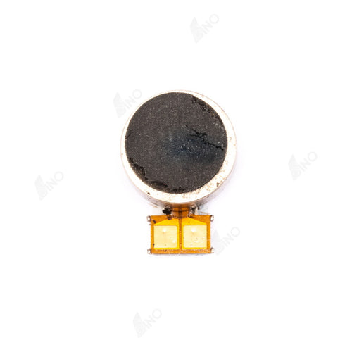 Vibrator Compatible For Samsung J700(2015)