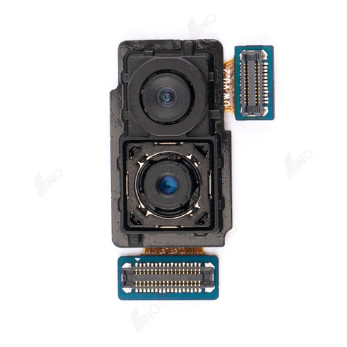 Back Camera Compatible For Samsung A20E(2019)
