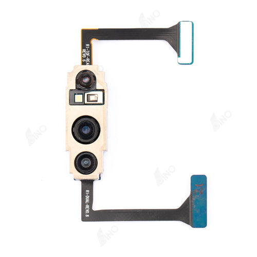 Back Camera Compatible For Samsung A80(A805/2019)