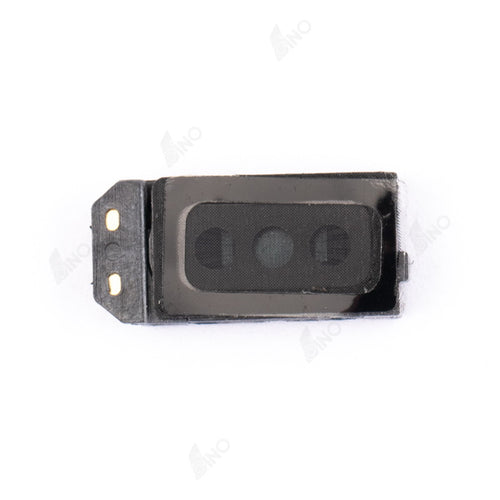 Ear Speaker Compatible For Samsung A80(A805/2019)
