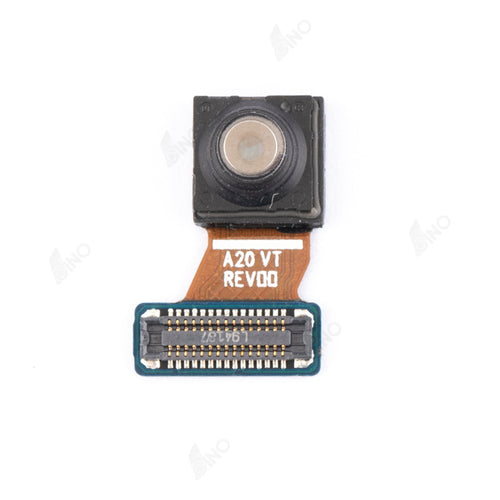 Front Camera Compatible For Samsung A20E(2019)