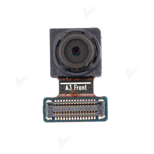 Front Camera Compatible For Samsung A320(A3 2017)