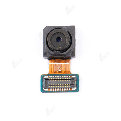 Front Camera Compatible For Samsung A510(A5 2016)