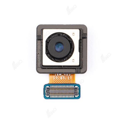 Front Camera Compatible For Samsung A8(A530/2018)