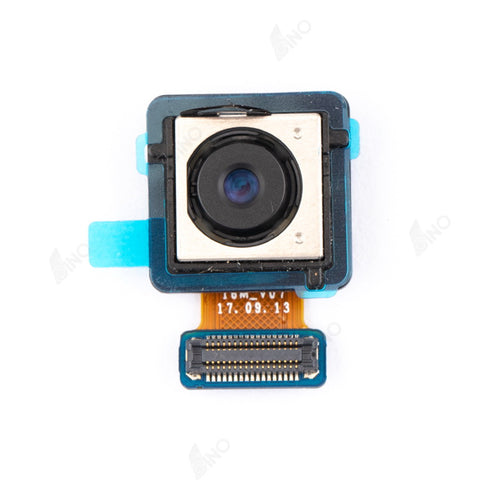 Front Camera Compatible For Samsung A8 Plus(A730/2018)