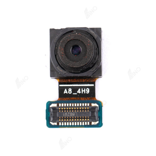 Front Camera Compatible For Samsung A810(A8 2016)