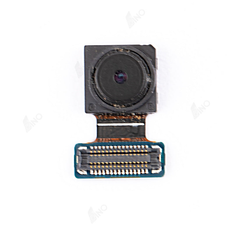 Front Camera Compatible For Samsung A9 PRO(A910/2016)