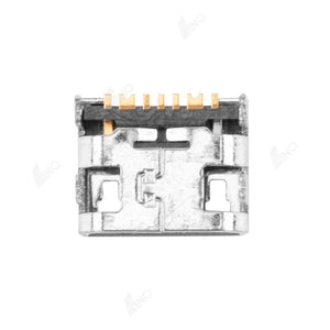 Charging Port Connector Compatible For Samsung Galaxy J110(J1 ACE)