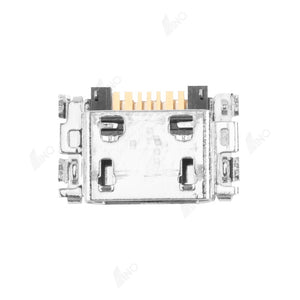 Charging Port Compatible For Samsung Galaxy J2(2016/J210)