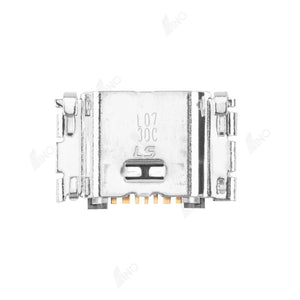 Charging Port Connector Compatible For Samsung Galaxy J260 (J2 Core)