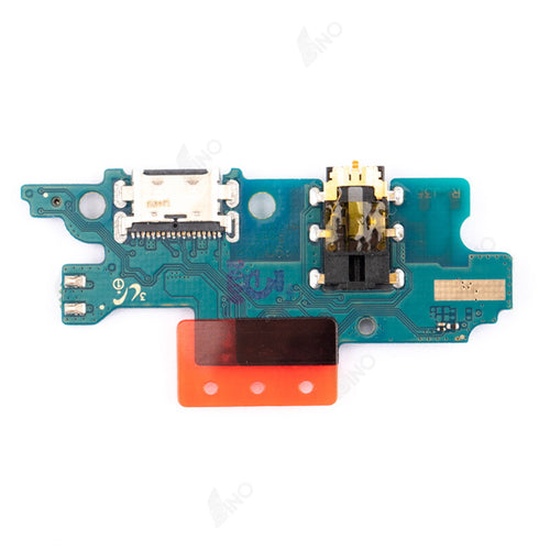 Charging Port With Flex Compatible For Samsung M20(M205/2019)