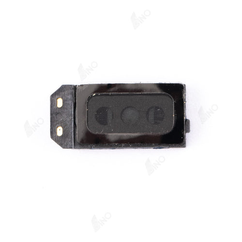 Ear Speaker Compatible For Samsung J210(J2/2016)
