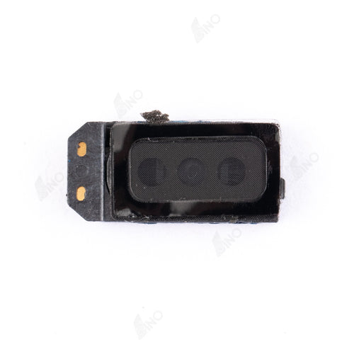 Ear Speaker Compatible For Samsung M20(M205/2019)