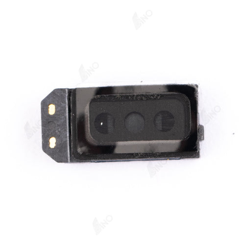 Ear Speaker Compatible For Samsung M30(M305/2019)