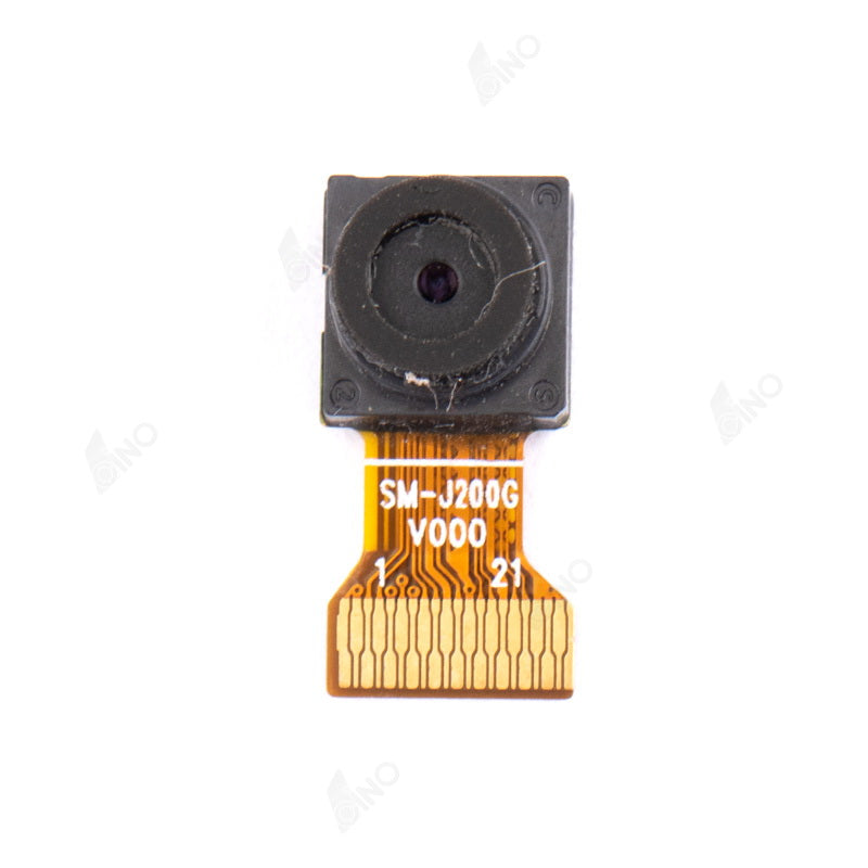 Front Camera Compatible For Samsung J210(J2/2016)