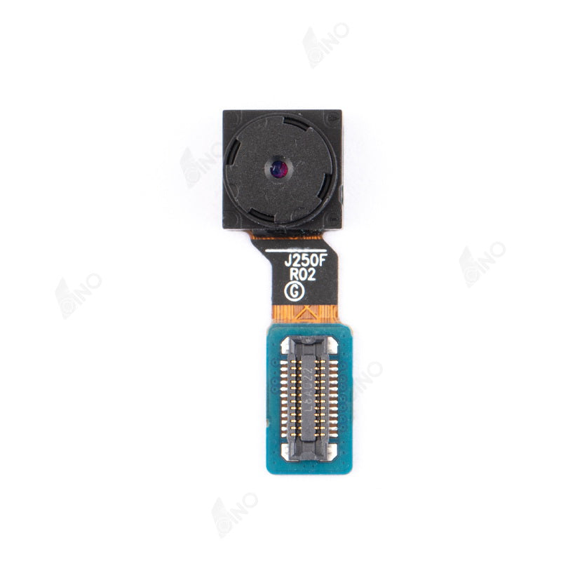 Front Camera Compatible For Samsung J250 (J2 Pro/2018)