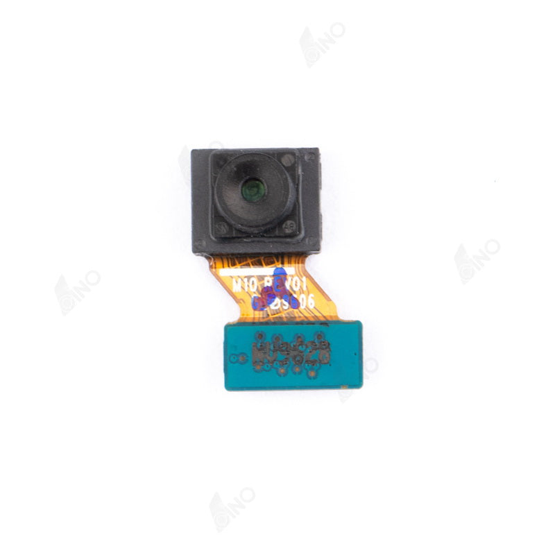 Front  Camera Compatible For Samsung M10