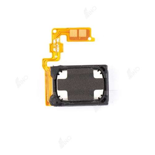 Loud Speaker With Flex Compatible For Samsung Galaxy J110(J1 ACE)