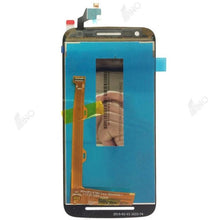 Load image into Gallery viewer, LCD Assembly Compatible For Motorola  E3(Premium)