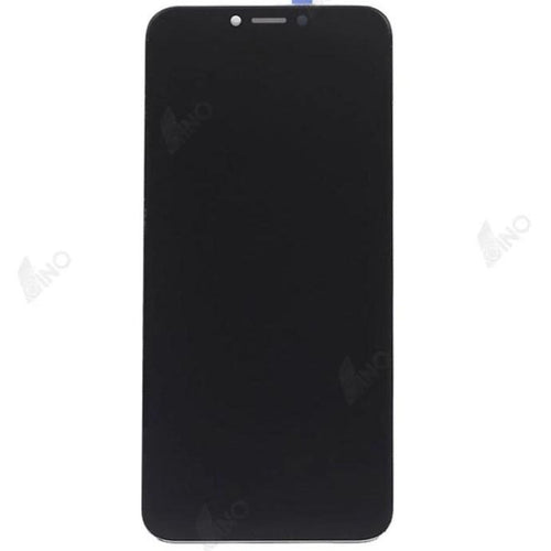 LCD Assembly Compatible For HUAWEI Honor Play  Original