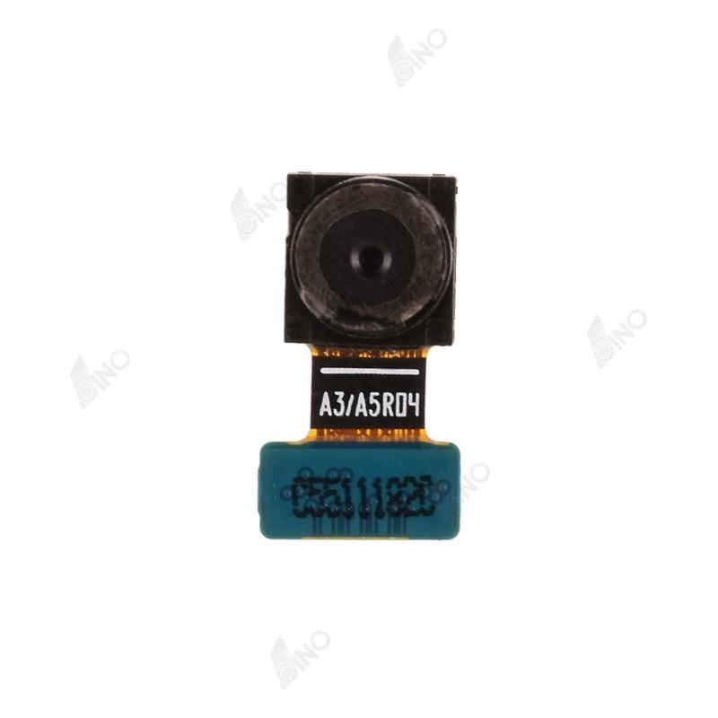 Front Camera Compatible For Samsung J500(2015)